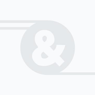 Custom Insulated Tarp